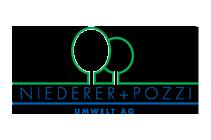 Niederer+Pozzi