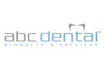 abcdental