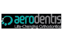 aerodentis