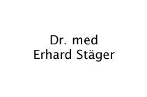 erhard_staeger