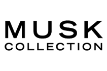 musk-collection