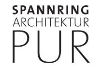 spannring